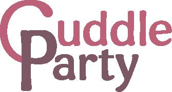 Statement regarding Reid Mihalko's involvement in Cuddle Party